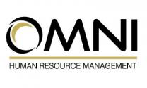 Omni Employment Management Services, LLC